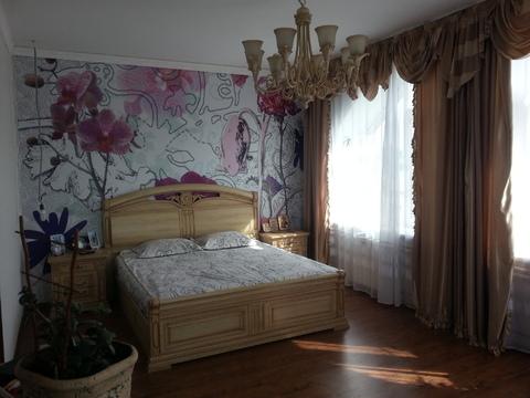 Продам благоустроенный коттедж Иркутск предместье Рабочее - Фото 2
