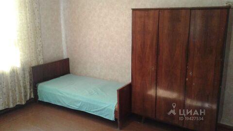 Аренда квартиры, Переславль-Залесский - Фото 2