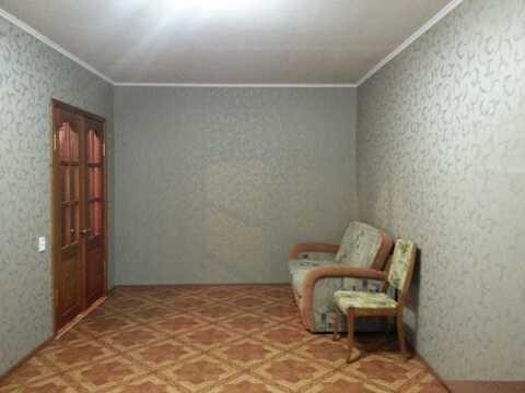 Сдам однокомнатную квартиру в Ленинском районе - Фото 1