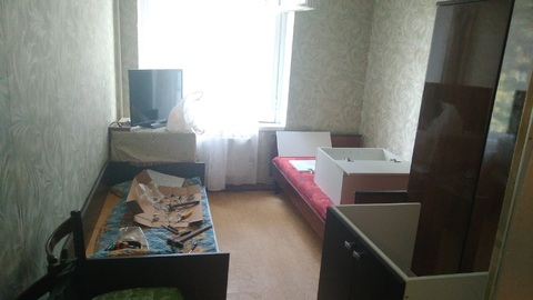 Сдам в аренду двухкомнатную квартиру на длительный срок хорошим людям - Фото 2