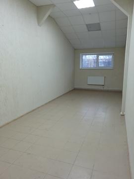 Коммерческая недвижимость, ш. Новоугличское, д.74 к.В - Фото 2
