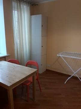 Продается 3-х комнатная квартира с отличным ремонтом - Фото 4