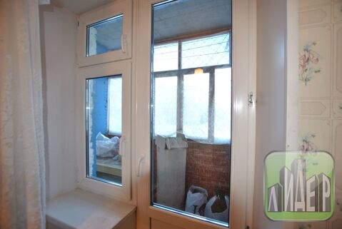 3 комнатная квартира ул.Набережная дом 1 - Фото 2