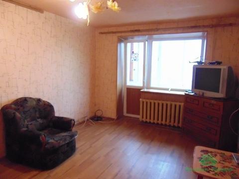 Квартира 2-комнатная с ремонтом в г.Киржач - Фото 3