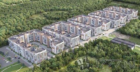 Продажа квартиры, Ставрополь, Ул. Чапаева - Фото 2