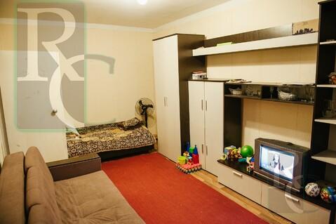 Вашему вниманию двухкомнатная квартира в развитом районе города - Фото 4