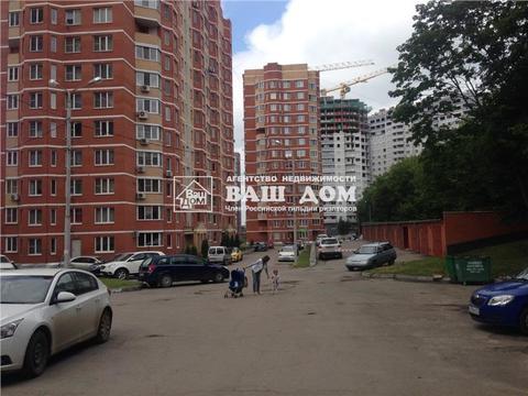 Продажа Офиса по адресу г. Тула, ул. Седова д. 12в - Фото 5