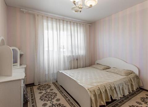 Продажа дома, Казань, Улица Солнечная (Лесной городок) - Фото 1