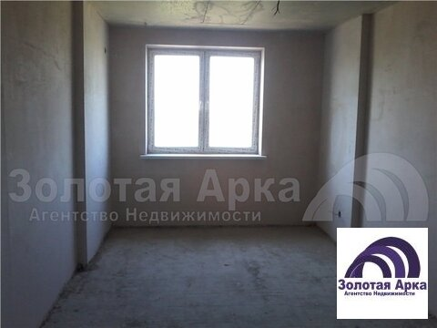 Продажа квартиры, Краснодар, Ул. Невкипелова - Фото 3