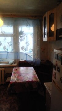 Двухкомнатная квартира в Нудоле - Фото 3