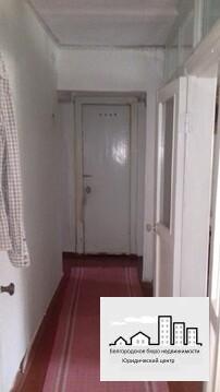 Продажа трехкомнатной квартиры в Северном районе города - Фото 2