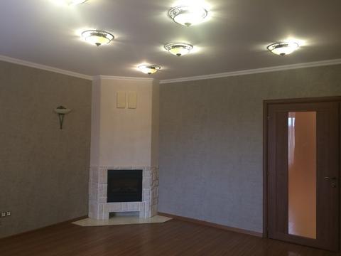 2 комнатная квартира повышенной комфортности в центре - Фото 3
