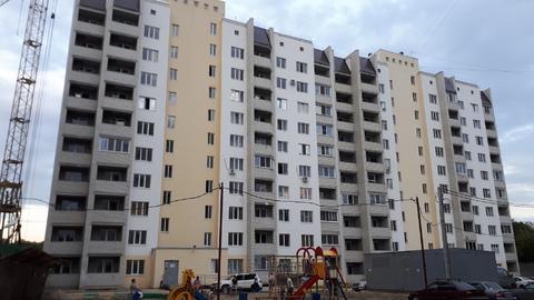 1 комн квартира Лопатина гора/ Артельная,1 - Фото 2