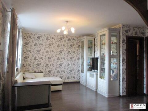 Дом в Подольске - Фото 2