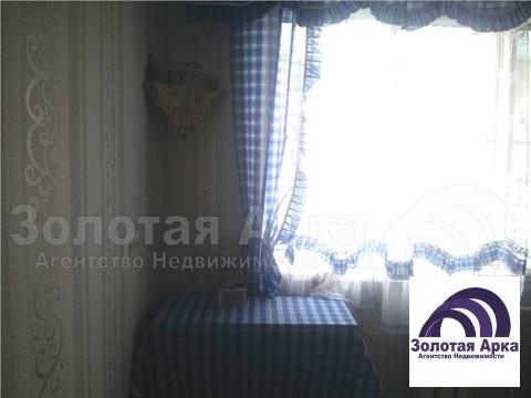 Продажа квартиры, Крымск, Крымский район, Ул. Полковая - Фото 3