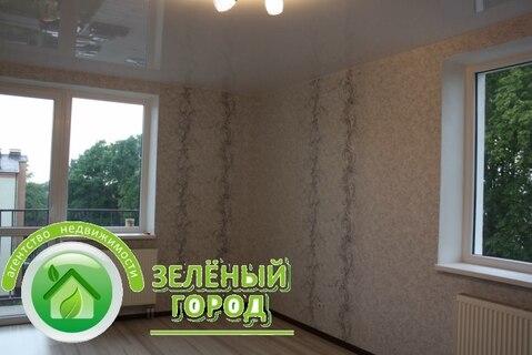 Продажа квартиры, Гурьевск, Гурьевский район, Ул. Садовая - Фото 4