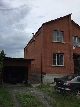 Продажа дома, Владикавказ, Ул. Студенческая - Фото 2