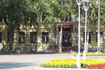 Продажа готового бизнеса, Екатеринбург, Культуры б-р. - Фото 1