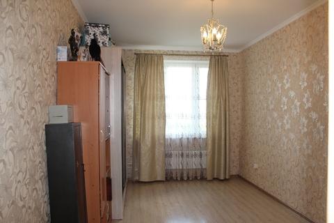 Продается трехкомнатная квартира в г.Ивантеевка - Фото 4