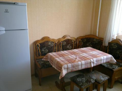 2-комнатная квартира посуточно, Народный бульвар,109 в Белгороде - Фото 5
