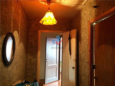 Продажа Комнаты 15м2 по адресу Бакалинская 66 - Фото 5