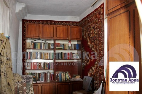 Продажа земельного участка, Славянск-на-Кубани, Славянский район, Ул. . - Фото 4