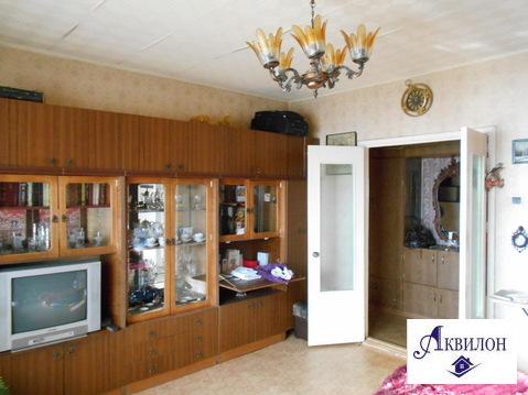 1-комнатная квартира на Котельникова, д.6 - Фото 4