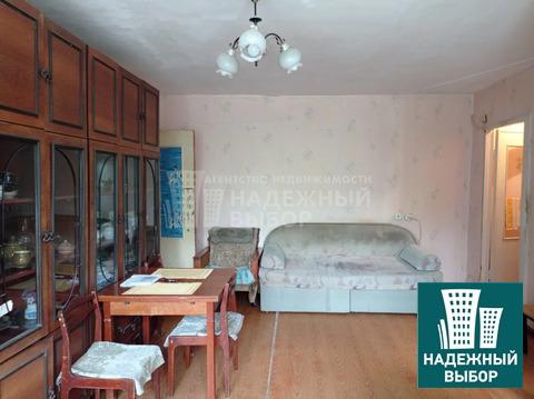 Объявление №65279714: Продаю 2 комн. квартиру. Тюмень, ул. Холодильная, д. 122,