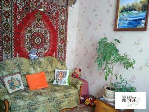 Продается 4х-комнатная квартира - Фото 3