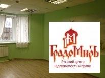 Сдается торговое помещение, Сергиев Посад г, 69м2 - Фото 4