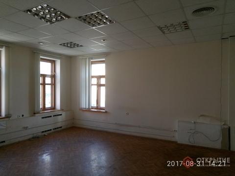Офис из 3 кабинетов в центре города (85кв.м) - Фото 2