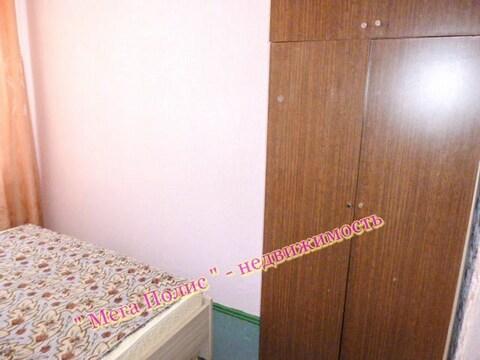 Сдается 3-х комнатная квартира 60 кв.м. ул. Энергетиков 7 на 1 этаже. - Фото 2