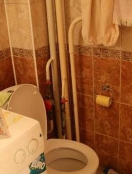Сдам 1 комнатную квартиру красноярск Светлогорская 35а - Фото 5