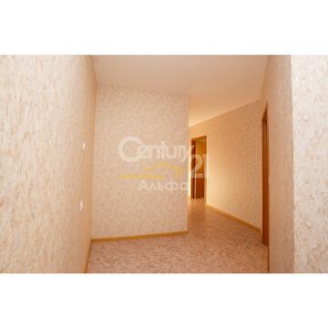 Продажа 4-х комнатной квартиры на ул. Черняховского 32 - Фото 3