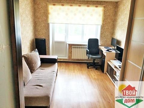 Продам 2-к кв. улучшенной планировки в г. Обнинск - Фото 5