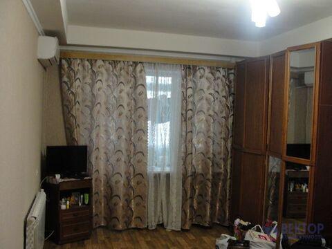 Квартира, город Херсон, Продажа квартир в Херсоне, ID объекта - 322717534 - Фото 1
