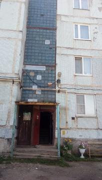 Квартира 2-ка - Фото 1