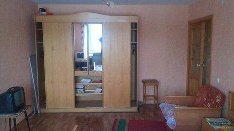 Сдам 2к.кв в новом доме в центре - Фото 2
