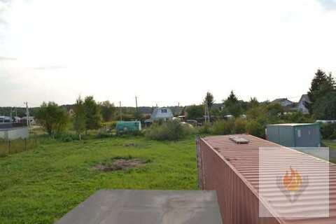 Продажа участка, Калуга, Д. Шопино - Фото 5