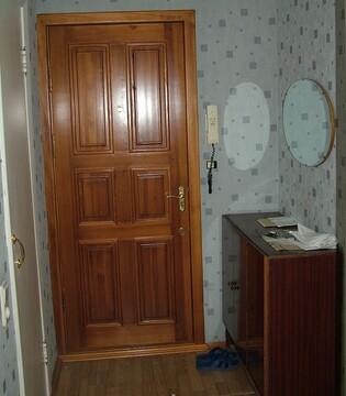 Квартира, ул. Захаренко, д.11 - Фото 3