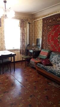 Продам часть дома на Рабочем поселке - Фото 5
