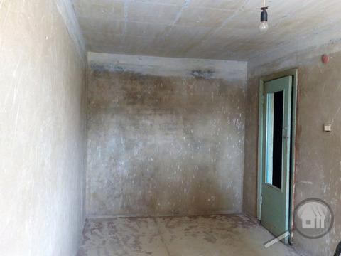 Продается 3-комнатная квартира, с. Надеждино, ул. Строителей - Фото 4