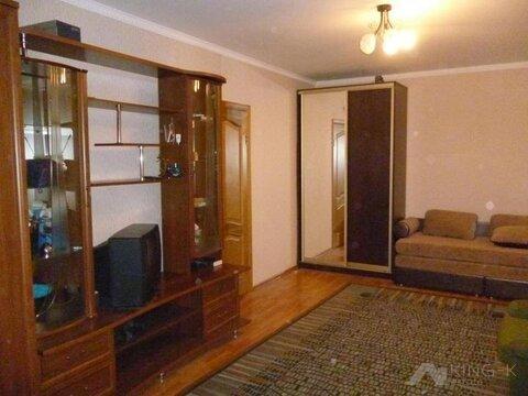 Продается 1 к квартира в Мытищах - Фото 5