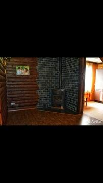 Продам дом 134.0 м2 на участке 11.0 сот Иркутск - Фото 5