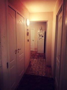 Продам отличную 3 комнатную квартиру - Фото 3