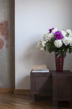 Пентхаус в стиле Loft в Краснодаре - Фото 3