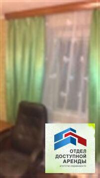 Аренда квартиры, Новосибирск, м. Золотая Нива, Ул. Есенина - Фото 5