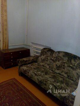 Аренда квартиры, Губаха, Ул. Орджоникидзе - Фото 2