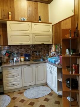 Продажа большого дома в центре мкр Гайва города Перми - Фото 3