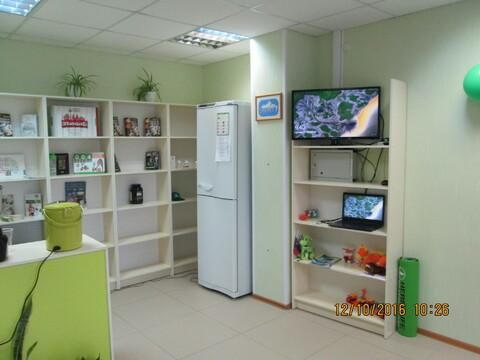 Продам магазин в Белгороде - Фото 1